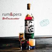 Rum & Pera di Jo Cruscotto