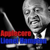 Applecore di Lionel Hampton