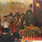 La Gran Noche de Peña, Vol. 6 by Various Artists