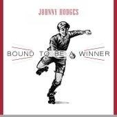 Bound To Be a Winner von Johnny Hodges