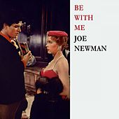Be With Me by Joe Newman