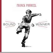 Bound To Be a Winner von Franck Pourcel