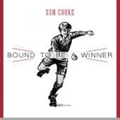 Bound To Be a Winner de Sam Cooke