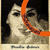 Extravagant by Ernestine Anderson