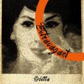 Extravagant by Odetta