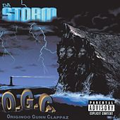 Da Storm von O.G.C.