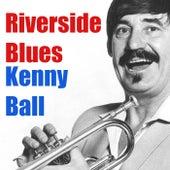 Riverside Blues (Live) de Kenny Ball