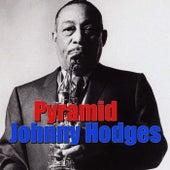 Pyramid von Johnny Hodges