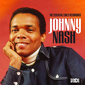 The Essential Early Recordings by Johnny Nash