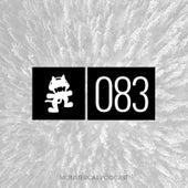 Monstercat Podcast EP. 083 by Monstercat