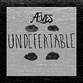 Undefeatable by Æves