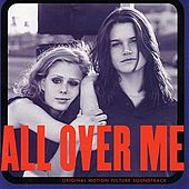 All Over Me by Various Artists