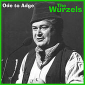 Ode To Adge de The Wurzels