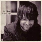In Your Light by Jon Allen