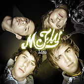 Lies by McFly
