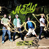 One For The Radio by McFly