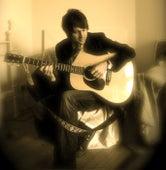 Young Man Blues by Jon Allen