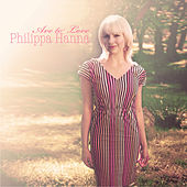 Ave To Love by Philippa Hanna