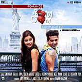 Romance Complicated by Various Artists