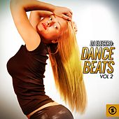 DJ Electro Dance Beats, Vol. 2 by Various Artists