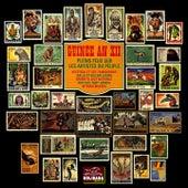 Guinée an XII (Pleins feux sur les artistes du peuple) by Various Artists