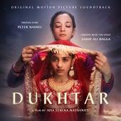 Dukhtar (Original Motion Picture Soundtrack) by Various Artists