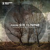 FromSixTonine Issue 28 by Various Artists