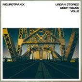 Urban Stories Deep House, Vol. 2 von Various Artists
