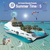 Summer Time, Vol. 5 by Various Artists
