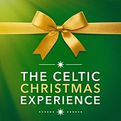The Celtic Christmas Experience by Various Artists