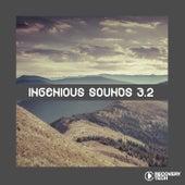 Ingenious Sounds, Vol. 3.2 di Various Artists
