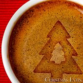Christmas Latin von Various Artists