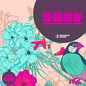 Oh so Deep - Finest Deep House, Vol. 3 de Various Artists