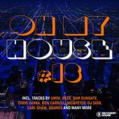Oh My House #18 von Various Artists