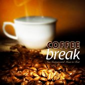 Coffee Break: Fine Instrumental Music to Rest de Various Artists