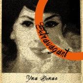 Extravagant von Yma Sumac