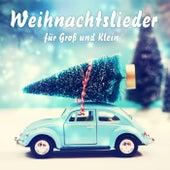 Weihnachtslieder für Groß und Klein von Various Artists