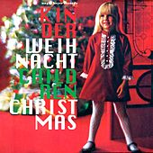 Kinder Weihnacht - Children Christmas by Various Artists
