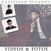 Videos & Fotos by El Poeta Callejero