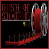 Deutsche Kino Schlager Hits, Vol. 2 by Various Artists