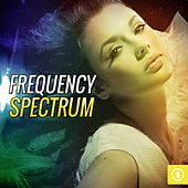 Frequency Spectrum by Various Artists