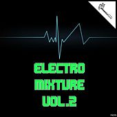 Electro Mixture, Vol. 2 by Various Artists