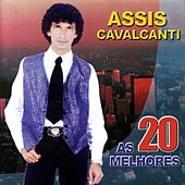 As 20 Melhores by Various Artists