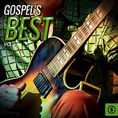 Gospel's Best, Vol. 6 van Various Artists