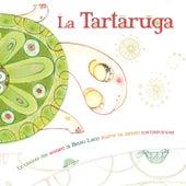 La tartaruga (Le canzoni per bambini di Bruno Lauzi rilette da artisti contemporanei) by Various Artists
