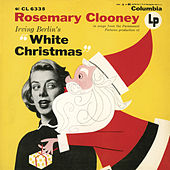 Irving Berlin's White Christmas' de Rosemary Clooney