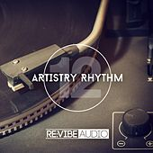 Artistry Rhythm Issue 12 di Various Artists