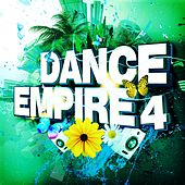 Dance Empire 4 by Various Artists