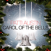 Carol of the Bells by Patti Austin