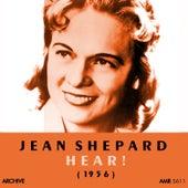 Hear! von Jean Shepard
